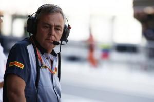 Nach Austin-Debakel: Pirelli verzichtet auf Tests neuer Reifen im Training