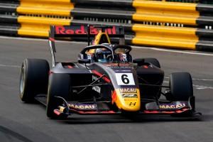 Formel 2 2020: Hitech steigt als elftes Team ein