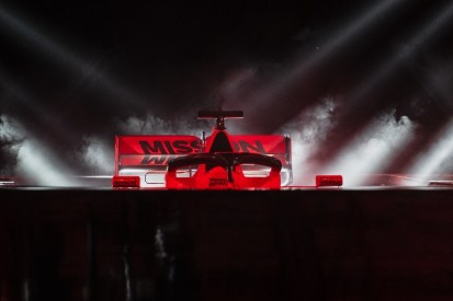 Highlights des Tages: Ferrari präsentiert auf der Theater-Bühne