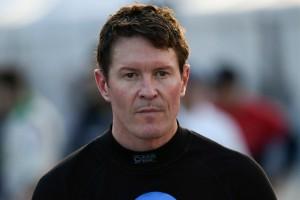 Dixons Doppel-Umstellung: 24h Daytona im DPi und erstmals ohne Ganassi