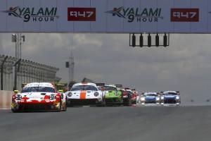 """IGTC 2020: """"Einzigartige"""" Neuerung soll weitere Teams und Fahrer locken"""