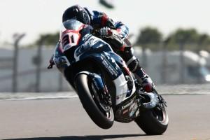 WSBK 2020: Was wird aus dem Pedercini-Kawasaki-Team und den beiden Fahrern?