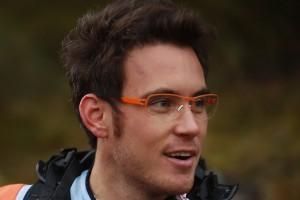 Thierry Neuville will bei jedem WRC-Lauf bis zu 10.000 Euro spenden