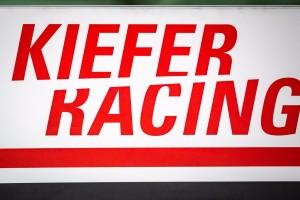 Budget reicht nicht aus: Kiefer stoppt Supersport-WM-Projekt