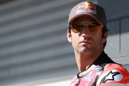 """Zarco glaubt an Ducati-Erfolg: """"Lorenzos Beispiel ist sehr positiv für mich"""""""