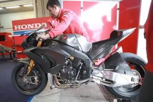 Jonathan Rea traut dem neuen Honda-Werksteam bereits in Australien Siege zu