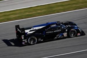 24h Daytona 2020: Wayne-Taylor-Cadillac siegt mit Distanzrekord