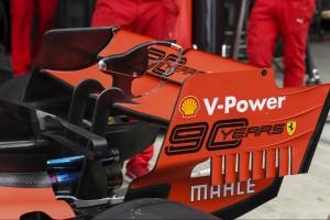Piloten verteidigen System: Deshalb braucht die Formel 1 DRS aktuell