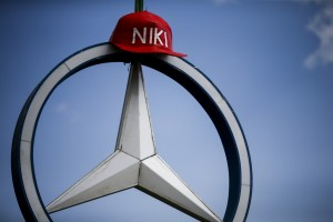 Mercedes: Lauda-Anteile am Formel-1-Team gehen an Daimler zurück