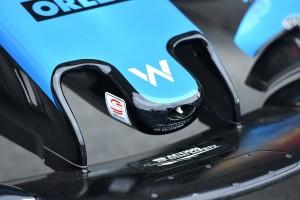 Williams rüstet auf: Mehrere Neuzugänge für das Technikteam