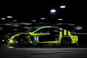 Die NASCAR-Woche: Kyle Busch bilanziert 24-Stunden-Debüt in Daytona