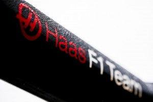 Haas bestätigt Präsentationstermin und Namen des 2020er-Boliden