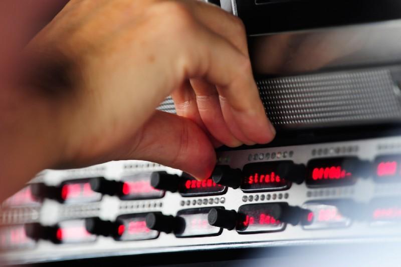 Funkspionage in der Formel 1: Wie sich die Teams gegenseitig abhören