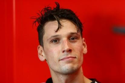 MotoGP-Shakedown-Test in Sepang: Aprilia nominiert Savadori