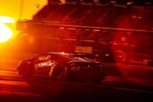 """Lamborghini: Neue Sportwagen-Topklasse ein """"Wendepunkt in der Geschichte"""""""