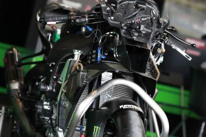 Jonathan Rea lässt Kupplung umbauen: Riskiert Kawasaki schlechtere Starts?