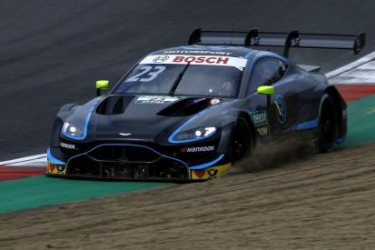 Streit mit HWA: Woran R-Motorsport scheiterte