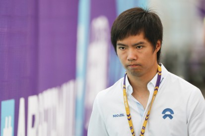 Virusangst: Chinesischer Fahrer reist zwei Wochen vor Rennen an