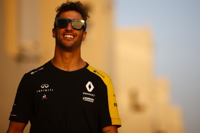 Highlights des Tages: Ricciardo in US-Talkshow zu Gast
