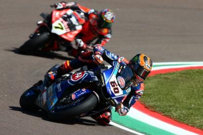 Yamaha vs. Ducati: Für den WM-Titel benötigt man mehr als puren Topspeed