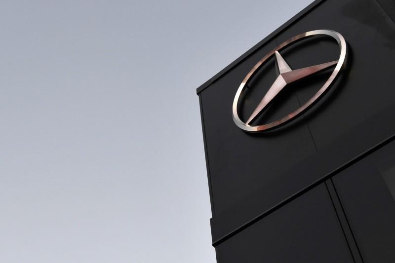Mercedes-Zukunft: Alle Zeichen stehen auf Formel-1-Verbleib