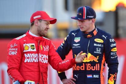 Red Bull, Ferrari & Co.: Welches Formel-1-Juniorprogramm ist das beste?
