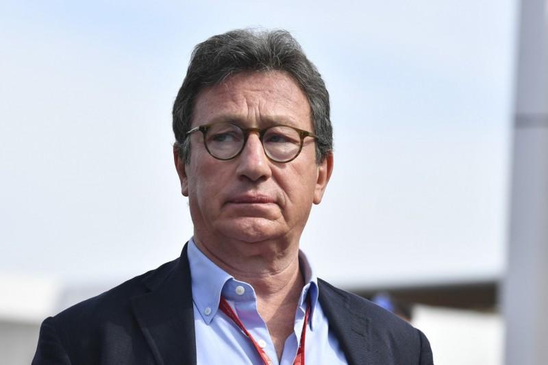 Für 2021: Ferrari stockt Budget signifikant auf