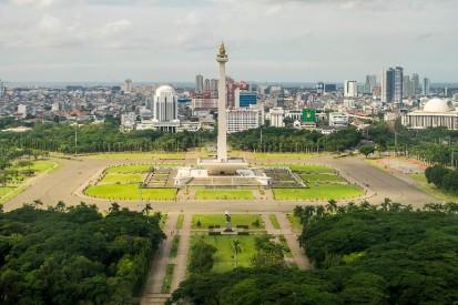 Formel-E-Rennen in Indonesien soll neuen Austragungsort bekommen