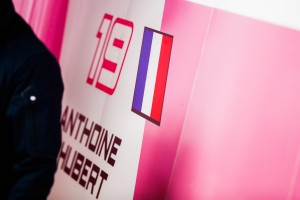 81,8g: FIA schließt Untersuchung zu Unfall von Anthoine Hubert ab