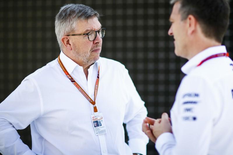 Formel 1 2021: Neues Gremium soll Schlupflöcher schneller stopfen