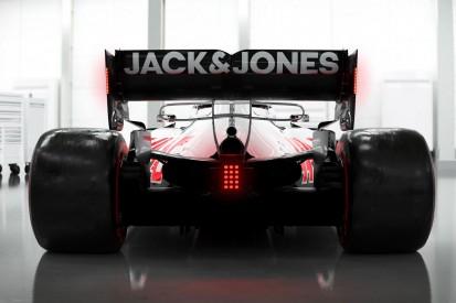 Der VF-20 in der Analyse: Wie viel Ferrari steckt im neuen Haas?