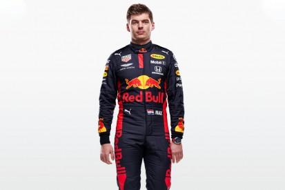 Formel-1-Live-Ticker: Präsentation Red Bull RB16 & Renault R.S.20