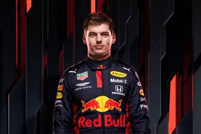 Gerhard Berger: Max Verstappen ist jetzt komplett!