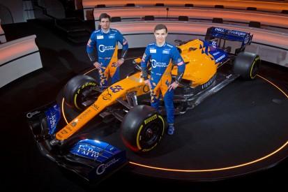 Formel-1-Launches 2020: Datum und Zeitplan zur Präsentation des McLaren