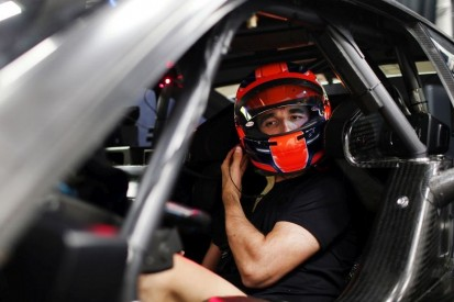 Offiziell: Robert Kubica holt Ex-Mercedes-Team in die DTM zurück!