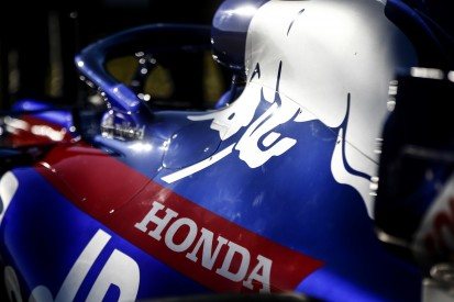 AlphaTauri-Präsentation: Formel 1 2020 im Livestream