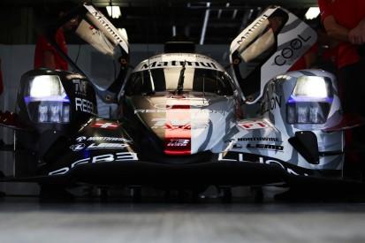 Rebellion beendet Motorsportprogramm nach 24h Le Mans 2020