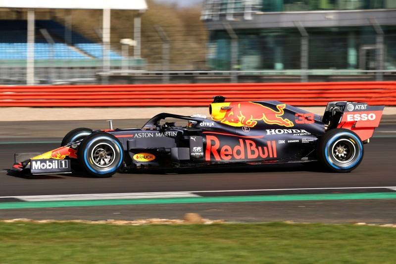 Nico Rosberg: 2020 wird spannender als 2019!