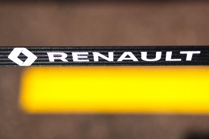 Nach Verlusten: Massive Einsparungen bei Renault-Konzern