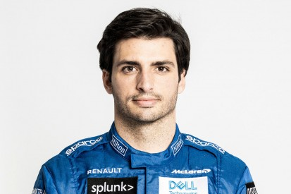 Carlos Sainz: Vertragsverhandlungen mit McLaren haben begonnen