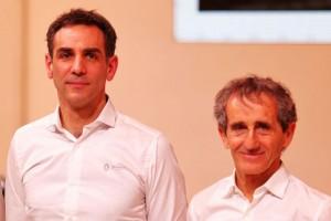 Renaults Zukunft in der Formel 1: Teamchef sieht positive Zeichen