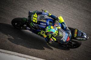 """""""Auf meine innere Stimme hören"""": Valentino Rossis Fahrplan für 2020"""