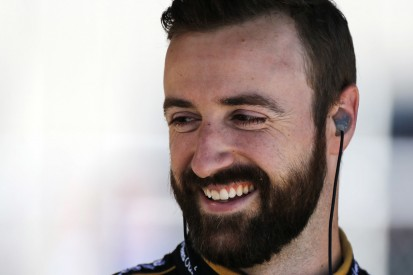 Andretti holt Hinchcliffe statt Alonso für Indy 500 und weitere Rennen