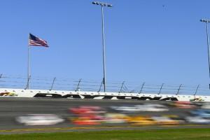 """Die NASCAR-Woche: Charter-System verlängert und """"neuer"""" Meisterpokal"""