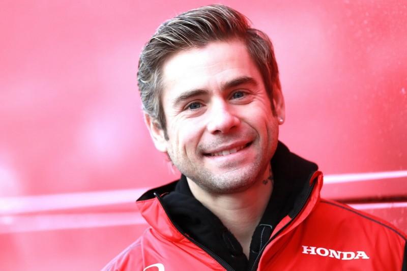 Honda 2020: Ist Alvaro Bautista der richtige Fahrer für das Fireblade-Projekt?