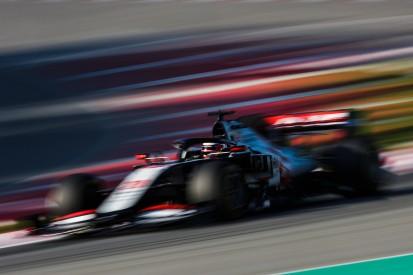 Rekordsaison steht bevor: Die schnellste Formel 1 aller Zeiten?
