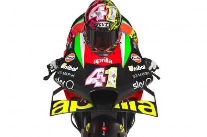 """Rivola: """"MotoGP muss MotoGP bleiben, Formel 1 muss Formel 1 bleiben"""""""