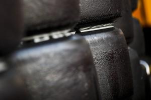 Wegen Zandvoort-Steilkurve: Pirelli lässt neuen Prototypen in Barcelona testen