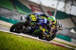 """Valentino Rossi: """"Für ein eigenes MotoGP-Team fehlt uns das Geld"""""""