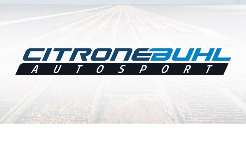 Aus dem Nichts: Neues IndyCar-Team debütiert noch vor Indy 500